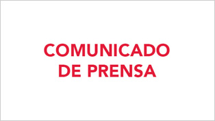 comunicado prensa covin th