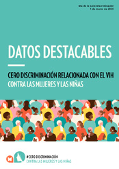 datos destacables int