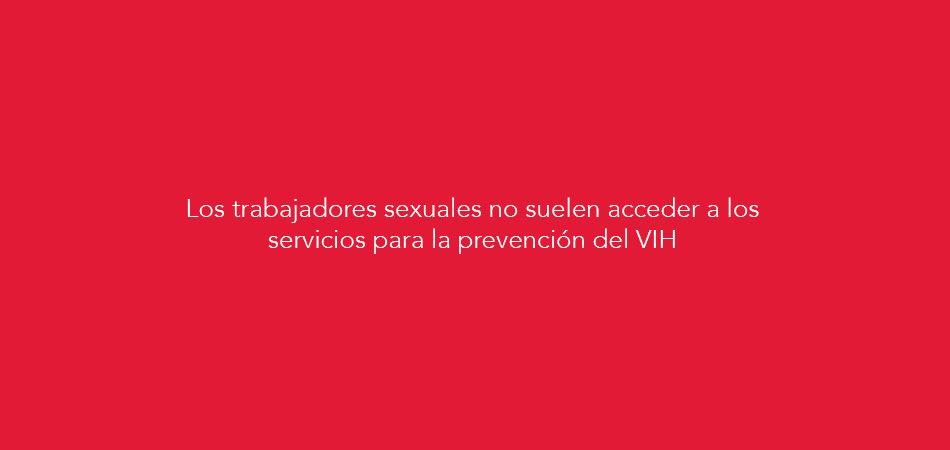 trab sexuales serv int